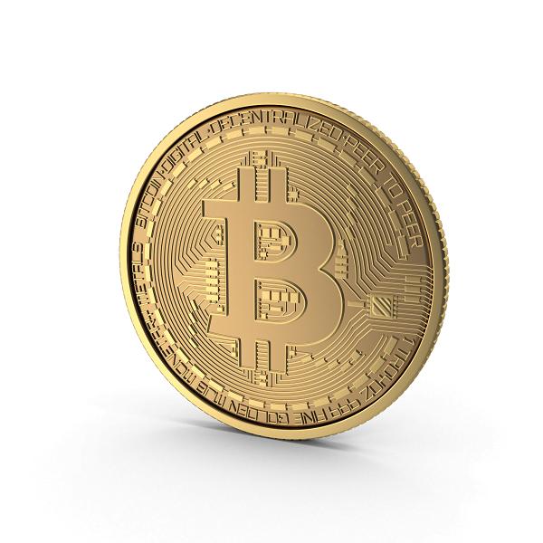 Bitcoin värde